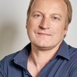 Felix Guder