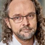 Jochen Denzinger