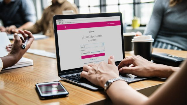 ico-referenz-telekom-login
