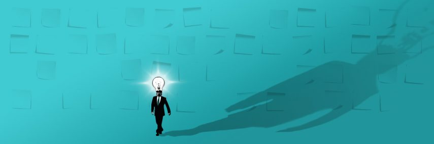 design thinking reality iconstorm
