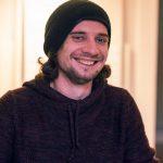 Tim Zeidler
