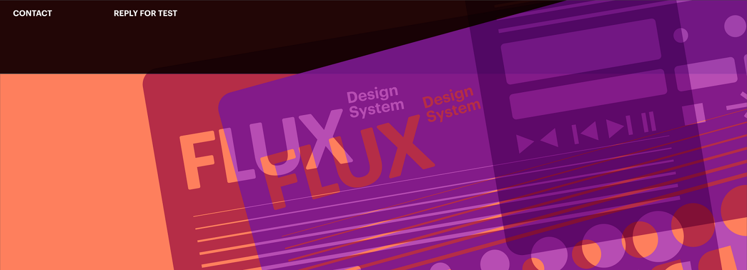 Title: Web Components: The next evolution of design systems?