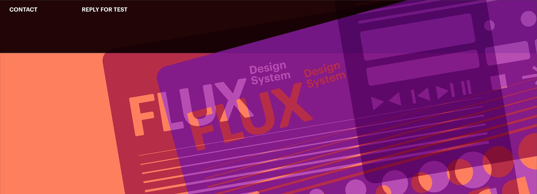 Titelbild: Markenkonsistenz und Designsystem