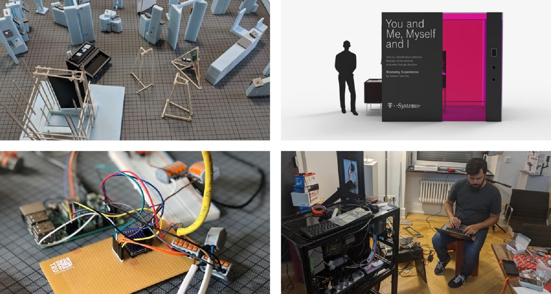 Bild: Prototyping