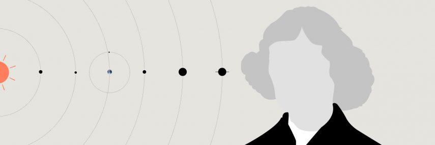 Bild: Titelbild Meaningful Innovation und Kopernikus